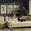 Thumbnail: Gaines Comfort Sleeper Floor Model