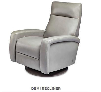 Demi Recliner.jpg