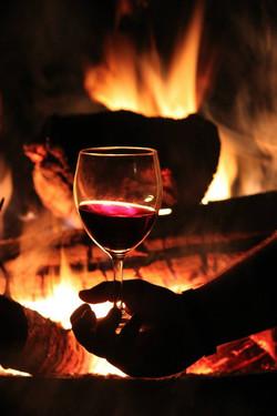 Wine Camp 2014