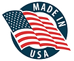 made-in-usa-logo-png.png