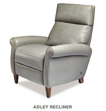 ADLEY Recliner.jpg