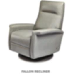 Fallon Recliner.jpg