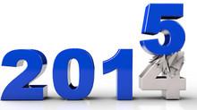 New Year, New Marketing Plan