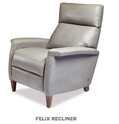 Felix Recliner.jpg