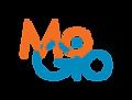 MoGio's logo