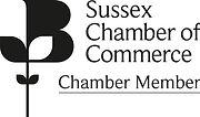 chamber_member_logo.jpg