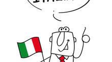 Doing Business, the Italian Way