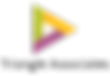 TA_New_Logo_Full_transp copy.png