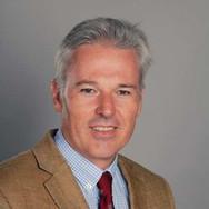 Clive Watkins