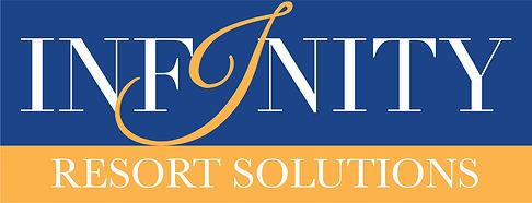 Infinity Resort Solutions