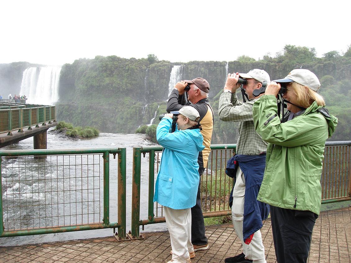Iguazu 113.jpg