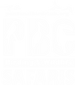 PBC logo branco png.png