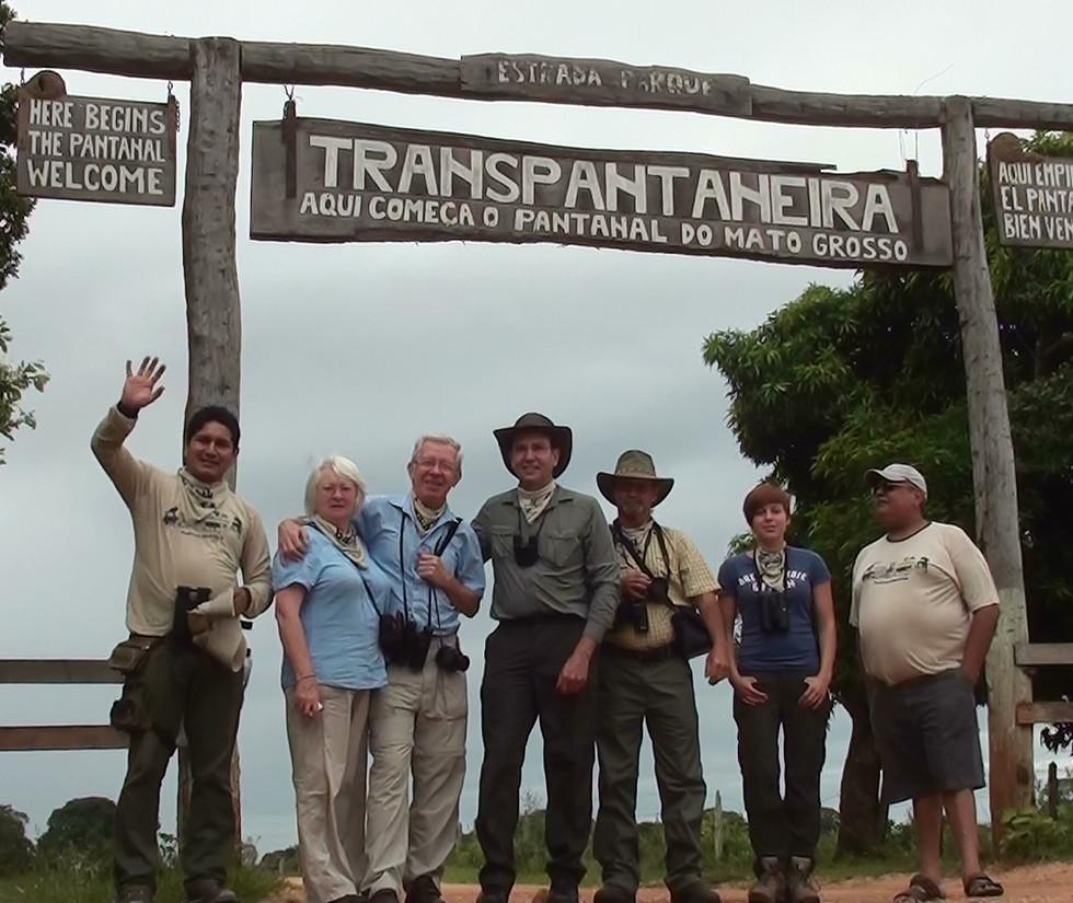 turistas (2).jpg