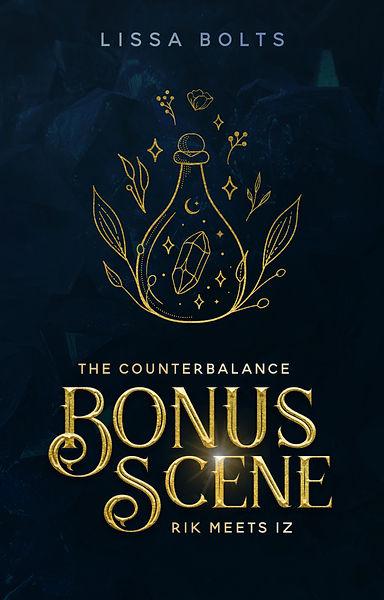 Bonus Scene Cover - 1600x2500.jpg