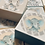 Thumbnail: Baby Blue Elephant themed custom package