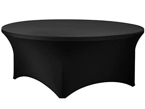 Spandex Table Linens