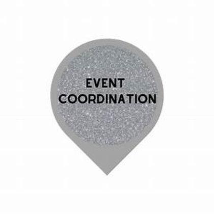 Day of Coordinator