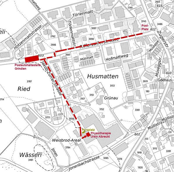 Karte Weisbrod-Areal Ursin Albrecht.jpg