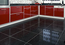 Premier-Black-Crystal-Nero-Floor-Tile.jpg