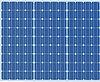 3 300w Panels.jpg