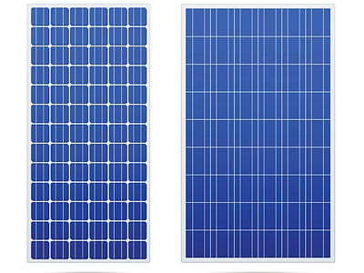 solar-vector-panel-set-vector-id802435942.jpg