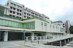 maccau hospital.jpg