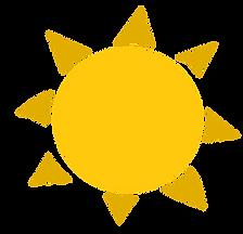 sun-2026715_1280.png