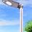 Thumbnail: All-In-One  5W LED Solar Garden Light