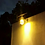 Thumbnail: All-In-One  8W-20W LED SOLAR MOON LIGHT
