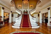 governor-s-mansion-montgomery-alabama-grand-staircase-161758.jpeg