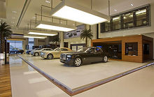 Rolls-Royce-Flagship-Showroom-in-Abu-Dhabi-1.jpg