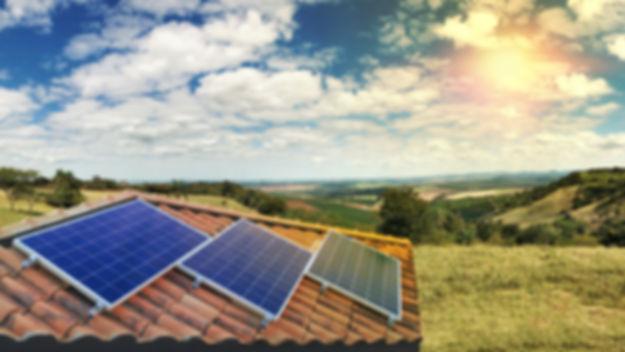 3 Solar Panels.jpg
