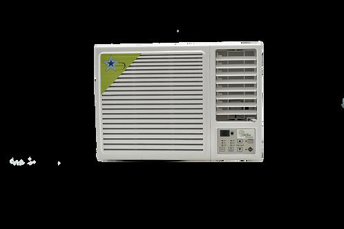 Window Unit DC Air Conditioner