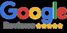 Google_Reviews_1200x12002.png