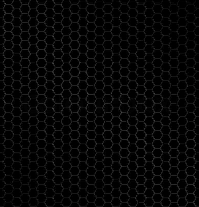 speaker%20texture_edited.jpg