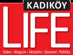 Kadıköy Life