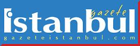 Gazete İstanbul