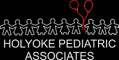 holyoke-pediatrics-associates-logo-only2.png