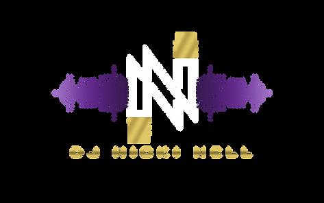 DJ NICKI NELL GO TO LOGO.png
