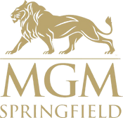 mgm2.png