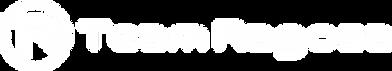 Team Ragoza logo final white horizontal.