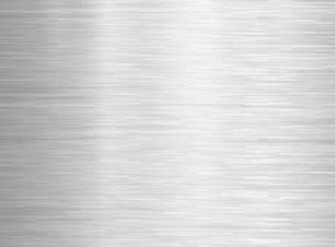 Silver Background.jpg