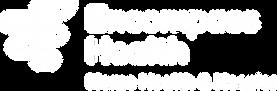 6594d4c6-627f-4459-ae92-95a144f2caeb.png