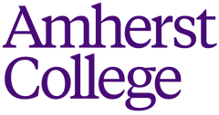 Amherst-College-wordmark-stacked-Purple-Stomp-700px.png