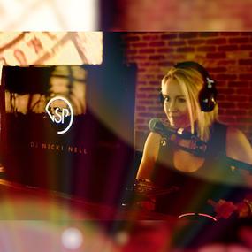 DJ Nicki Nell.JPG