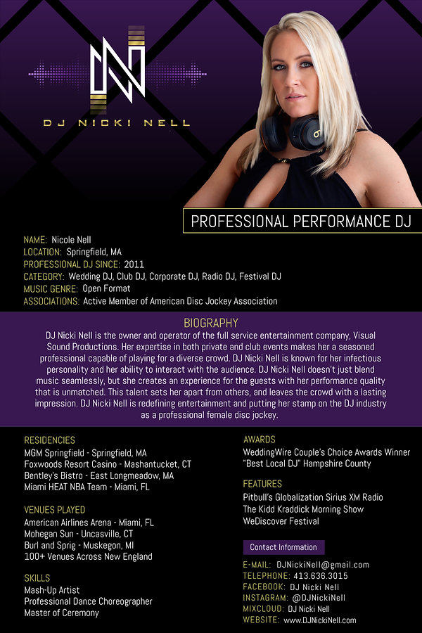 DJ Nicki Nell Press Kit 2021.jpg