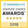 couples%20choice%202018%20badge_edited.j