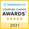couples choice 2021 badge.jpg
