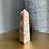 Thumbnail: Sunstone Tower