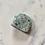 Thumbnail: K2 Stone